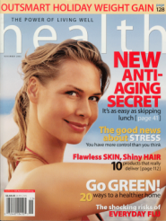 health-magazine-cover-sm.png