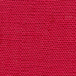 R310RD - Red Hemp Plain Weave