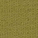 DT104 - Artichoke Hemp Canvas