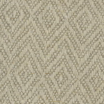C501 - Hemp Diamond Weave Fabric