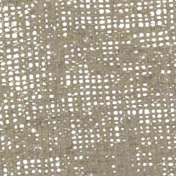 C524 - Hemp Sack Cloth