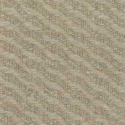 D4154 - Natural Hemp Wave Weave