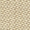 D4163 - Natural/Bleached Hemp Pinwheel Weave