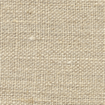 R300 - Natural Hemp Plain Weave