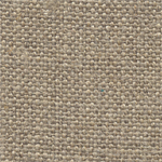 C503 - Natural Hemp Canvas