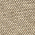 C510 - Natural Hemp Canvas