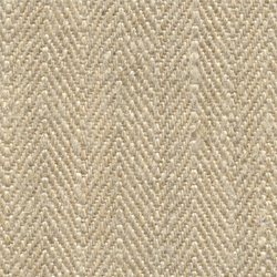 R304 - Hemp Herringbone Fabric