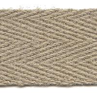 6050 51mm 2 hemp webbing natural hemp products hemp basics - Hemp rope craft ideas an authentic rustic feel ...